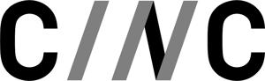 CINCロゴ